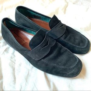 quality design b4d53 98ced Fratelli Rossetti Shoes | Loafers | Poshmark